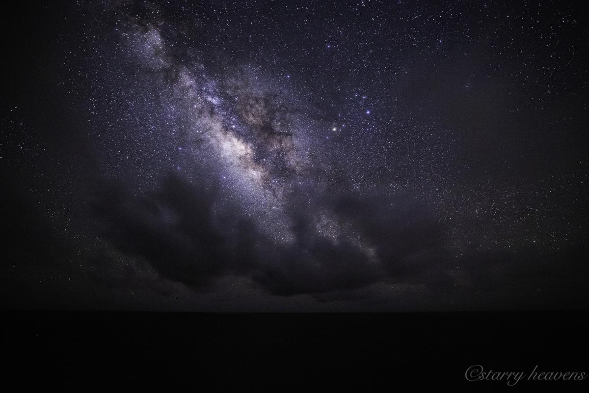 f:id:Starryheavens:20210707223518j:plain