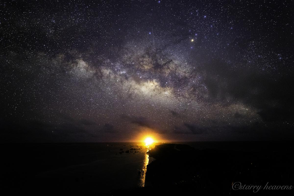f:id:Starryheavens:20210707225926j:plain