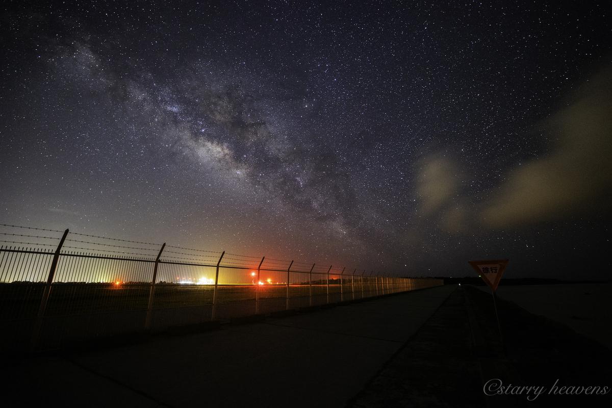 f:id:Starryheavens:20210708220849j:plain