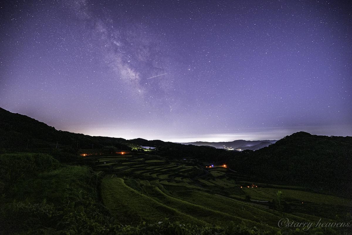 f:id:Starryheavens:20210814151705j:plain