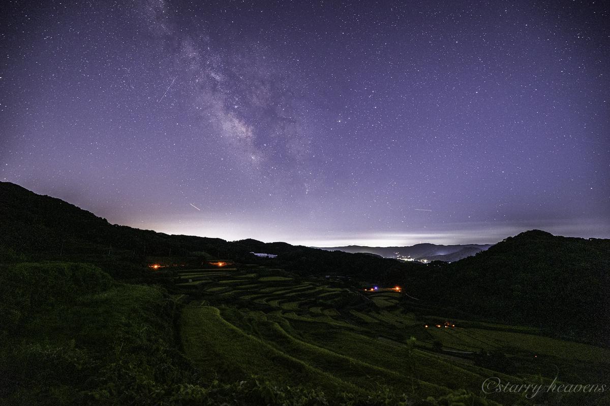 f:id:Starryheavens:20210814151711j:plain