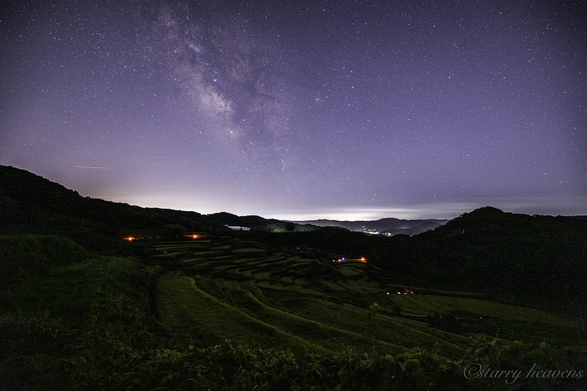 f:id:Starryheavens:20210814151717j:plain