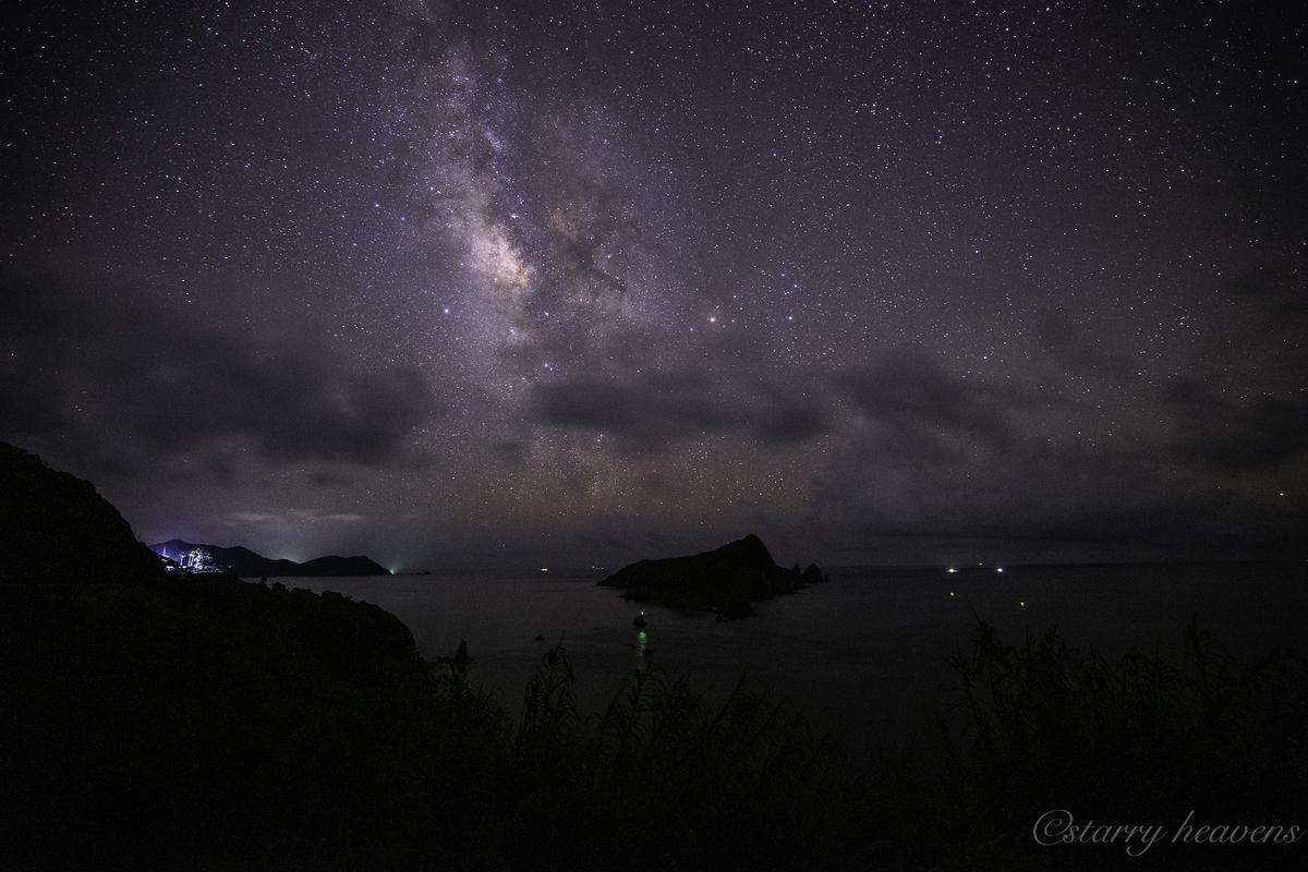 f:id:Starryheavens:20210903221013j:plain