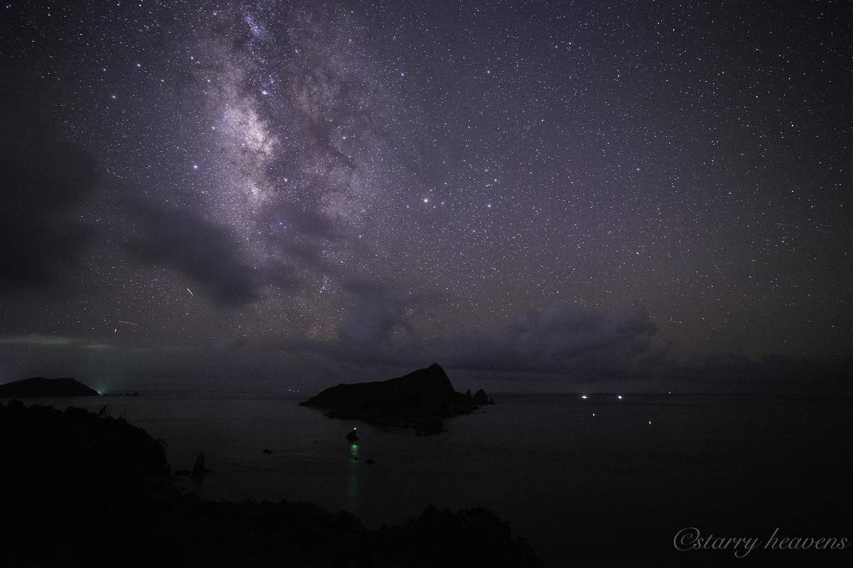 f:id:Starryheavens:20210903221019j:plain