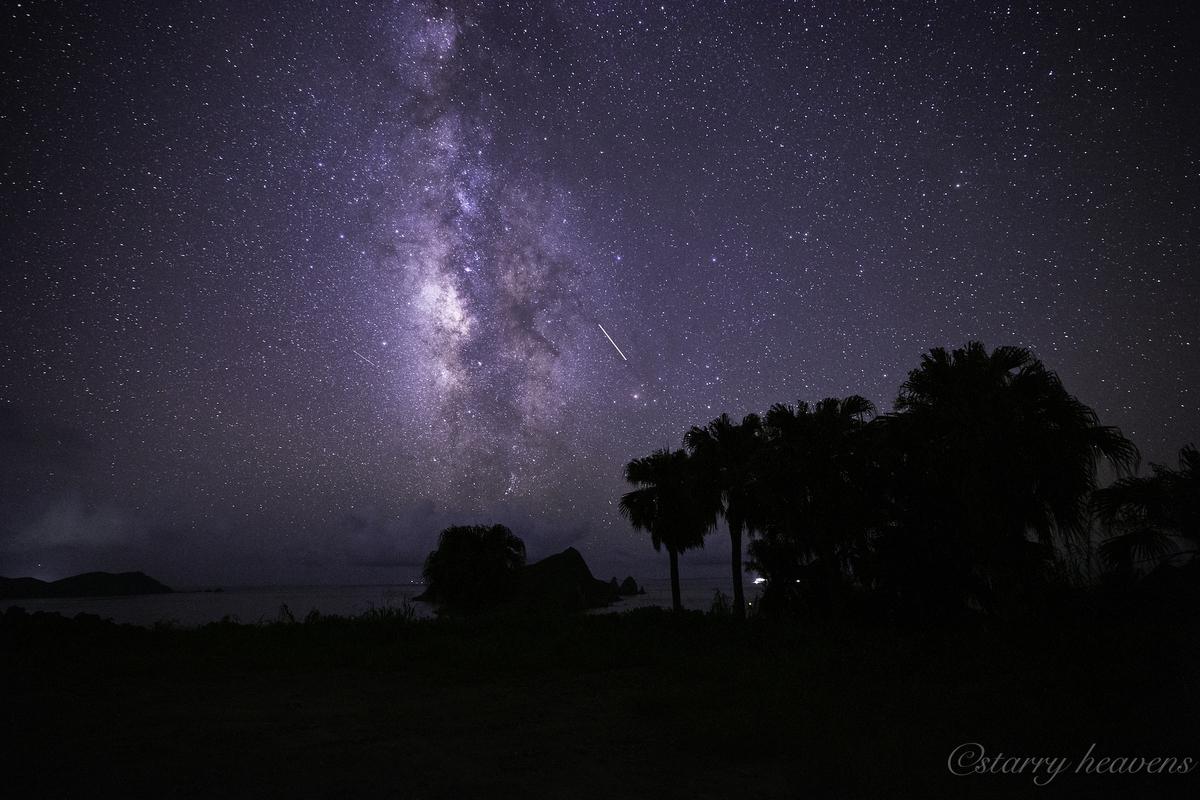 f:id:Starryheavens:20210903221057j:plain