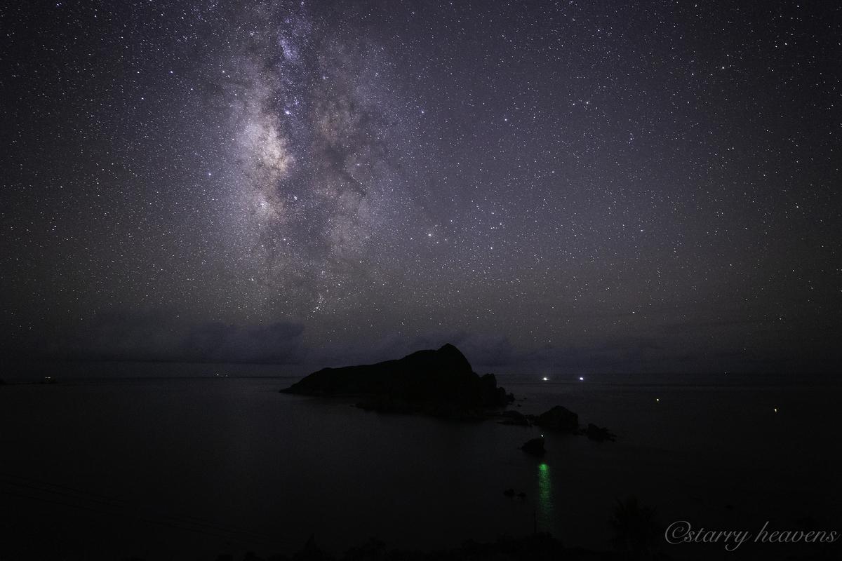 f:id:Starryheavens:20210903221105j:plain