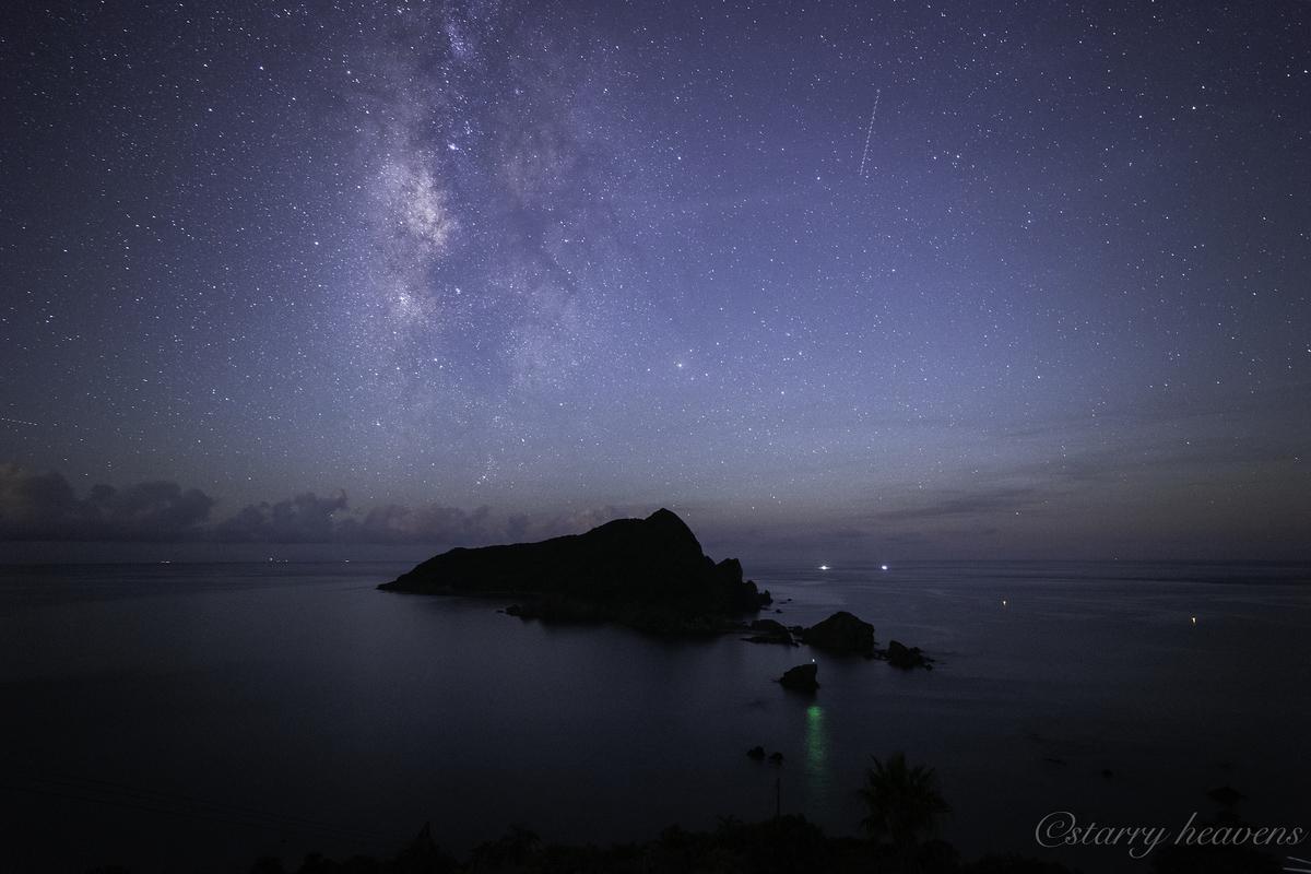 f:id:Starryheavens:20210903221124j:plain