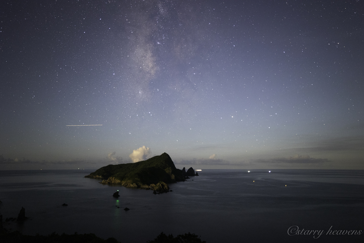 f:id:Starryheavens:20210903221130j:plain