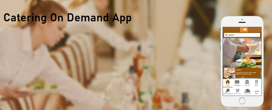 f:id:StartupIdeas:20201204015816j:plain