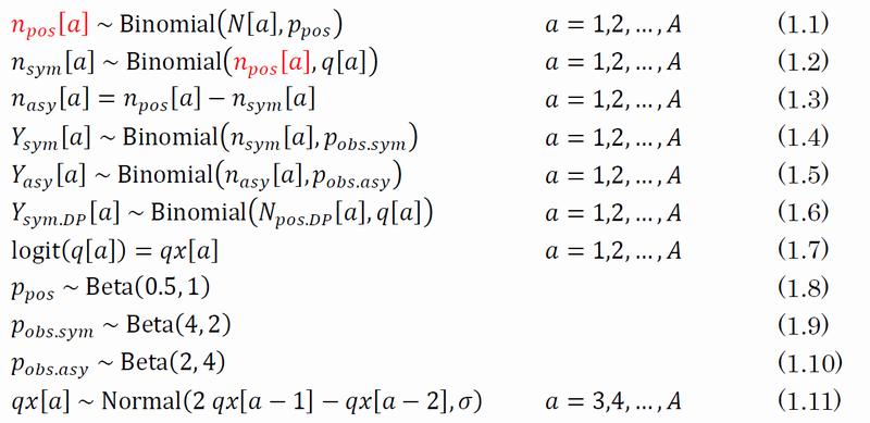 f:id:StatModeling:20201106155552p:plain