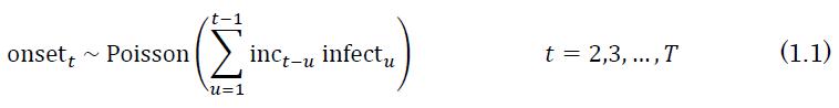 f:id:StatModeling:20201106155617p:plain