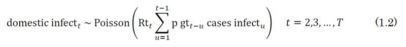 f:id:StatModeling:20201106155620p:plain