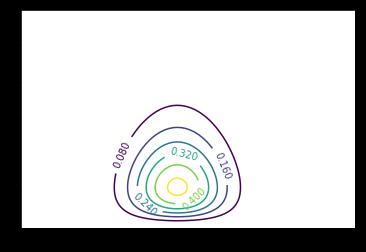 f:id:StatModeling:20201106161401p:plain