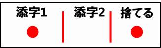 f:id:StatModeling:20201106165227p:plain