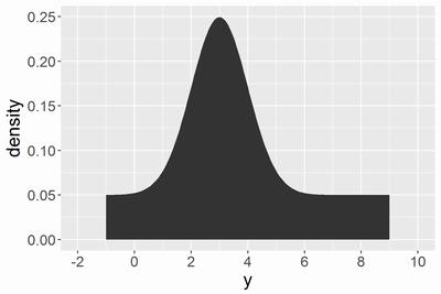 f:id:StatModeling:20201106175435p:plain