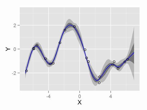 f:id:StatModeling:20201107072907p:plain