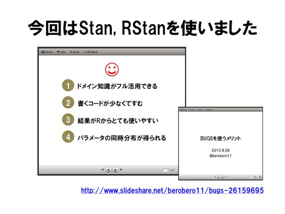 f:id:StatModeling:20201107115459p:plain