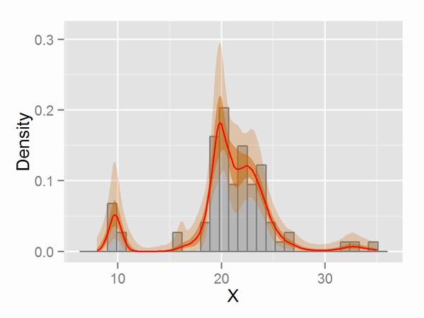 f:id:StatModeling:20201114121437p:plain