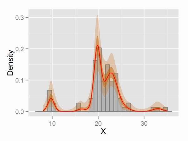 f:id:StatModeling:20201114121445p:plain