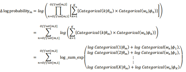 f:id:StatModeling:20201114134414p:plain
