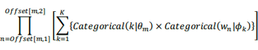f:id:StatModeling:20201114134601p:plain