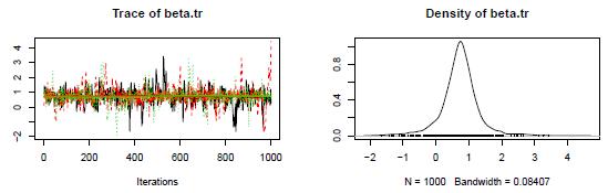 f:id:StatModeling:20201114162759p:plain