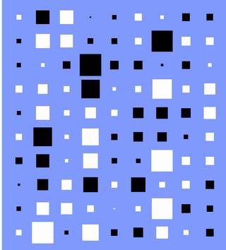 f:id:StatModeling:20201114163431p:plain