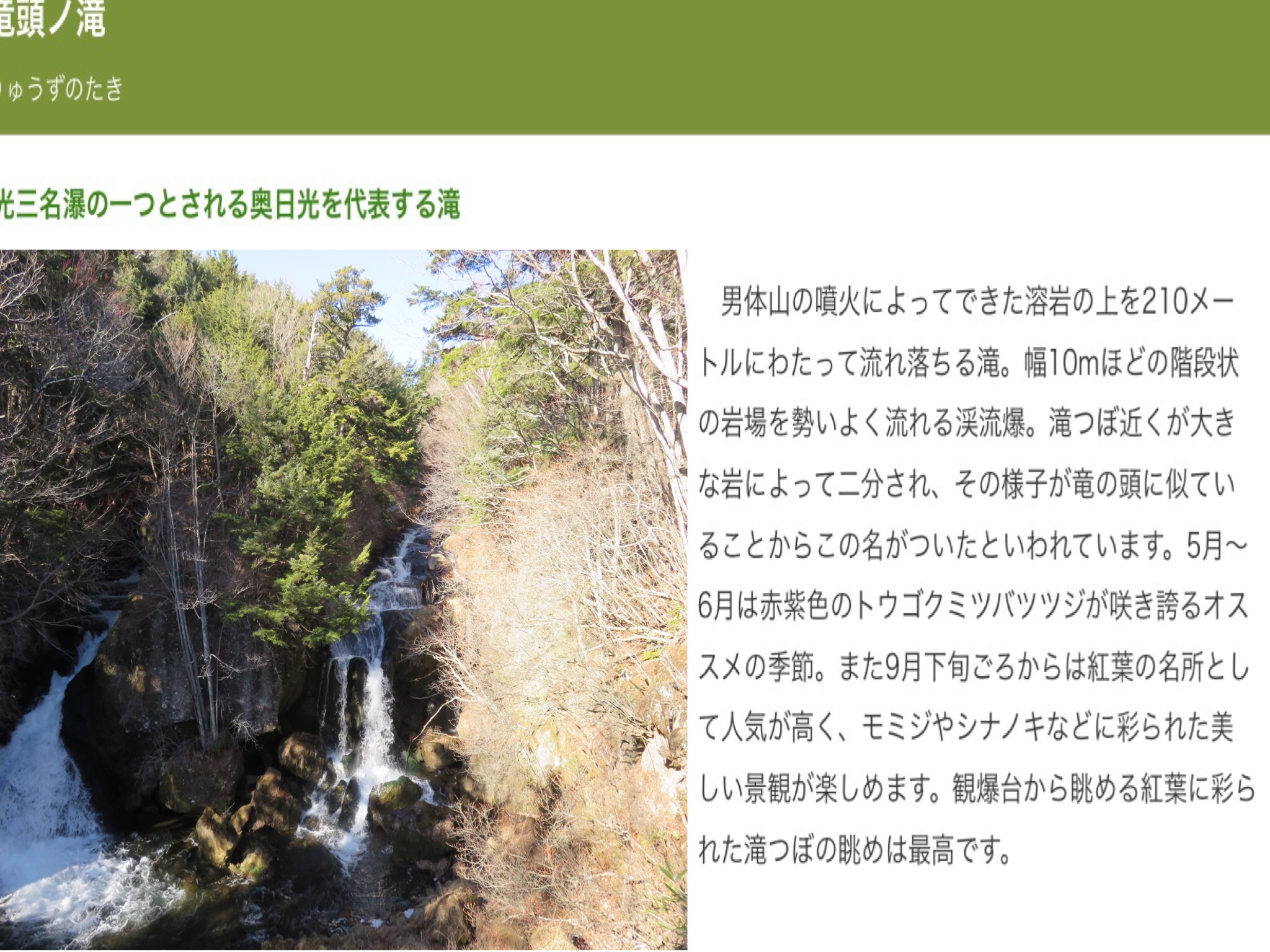 f:id:Step8440:20161206210450j:image