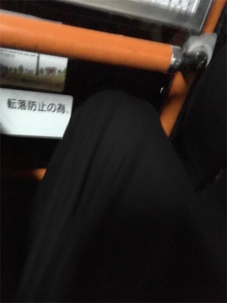 f:id:Stepharu:20160908195313j:image
