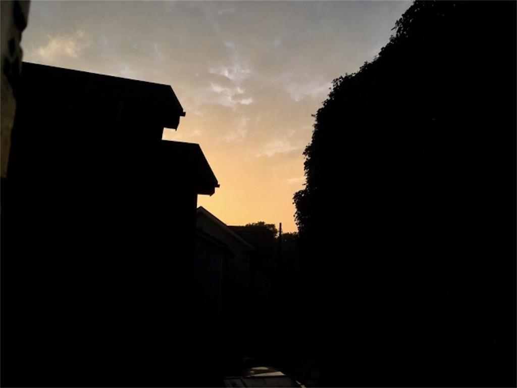 f:id:Stepharu:20161008233350j:image
