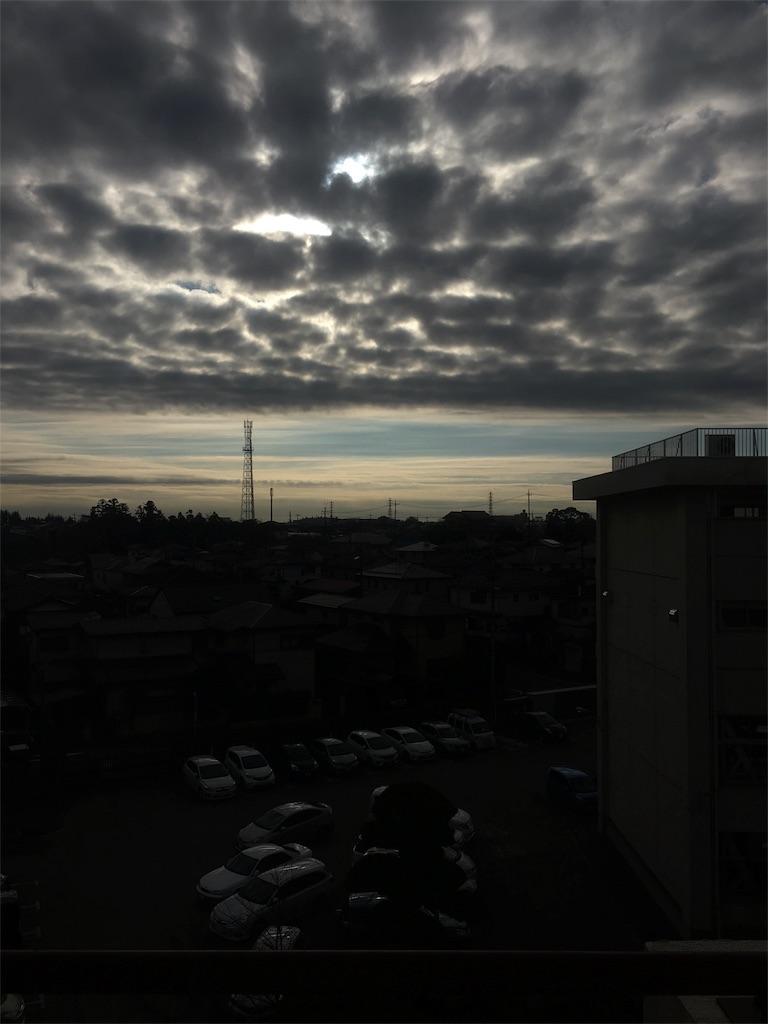 f:id:Stepharu:20161216170852j:image