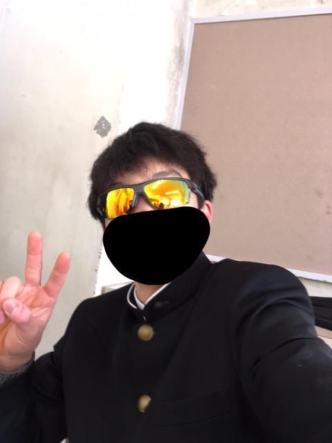 f:id:Stepharu:20170201210122j:plain