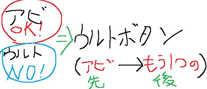f:id:SternQ:20210510025042p:plain