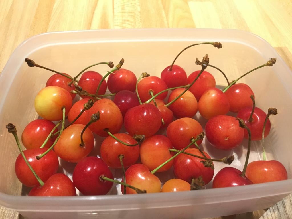 f:id:Strawberry-parfait:20160618210246j:plain