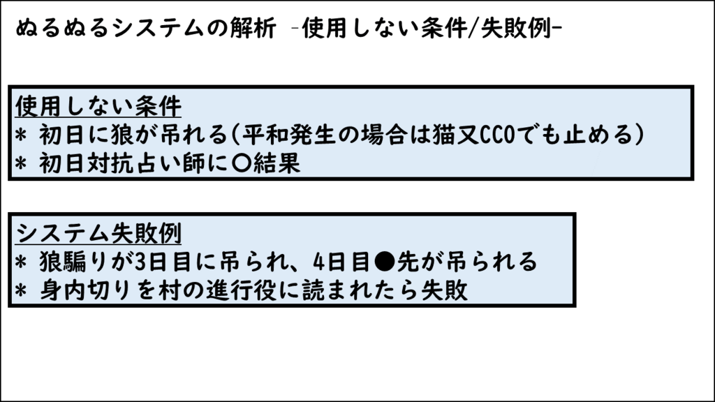 f:id:StudentS:20180730222858p:plain