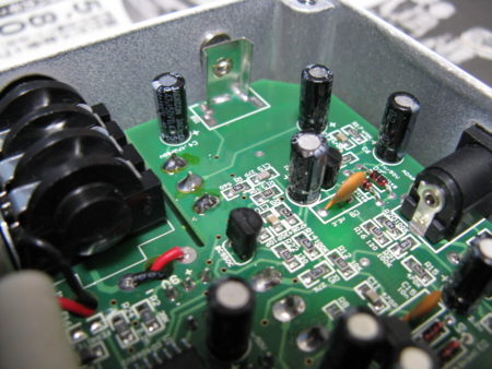 f:id:StudioSlowhand:20100509200135j:image:w200:right