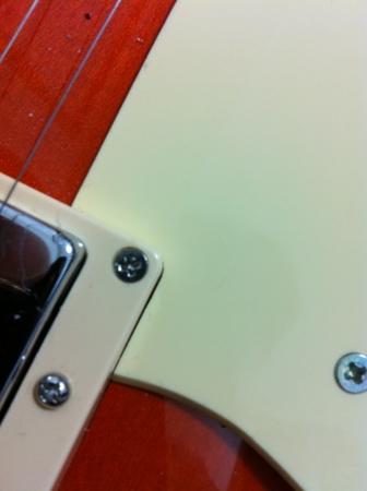 f:id:StudioSlowhand:20120203013128j:image:right:h200