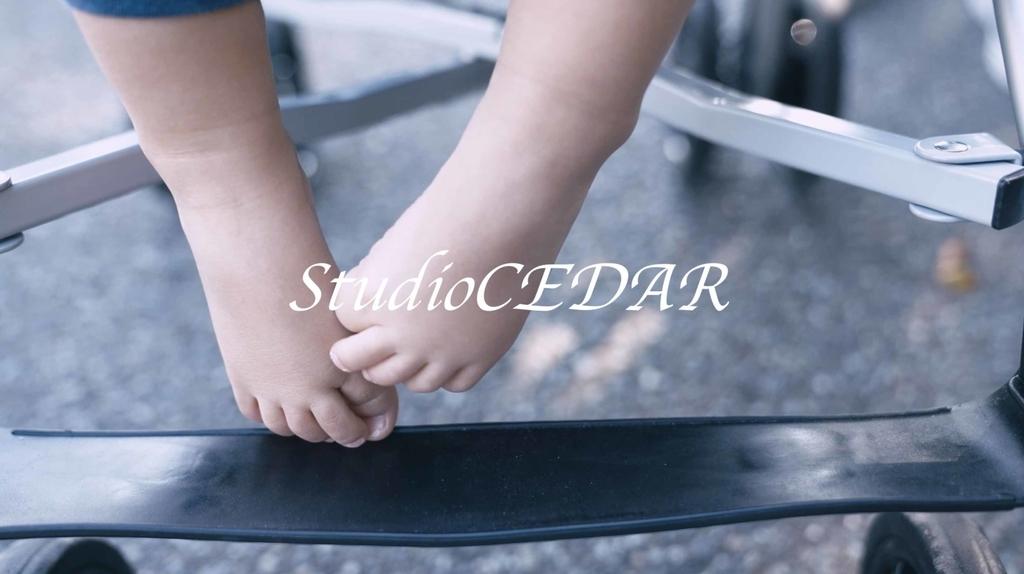 f:id:Studiocedarv:20190102145008j:plain