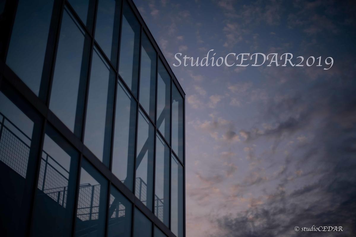f:id:Studiocedarv:20191228101226j:plain