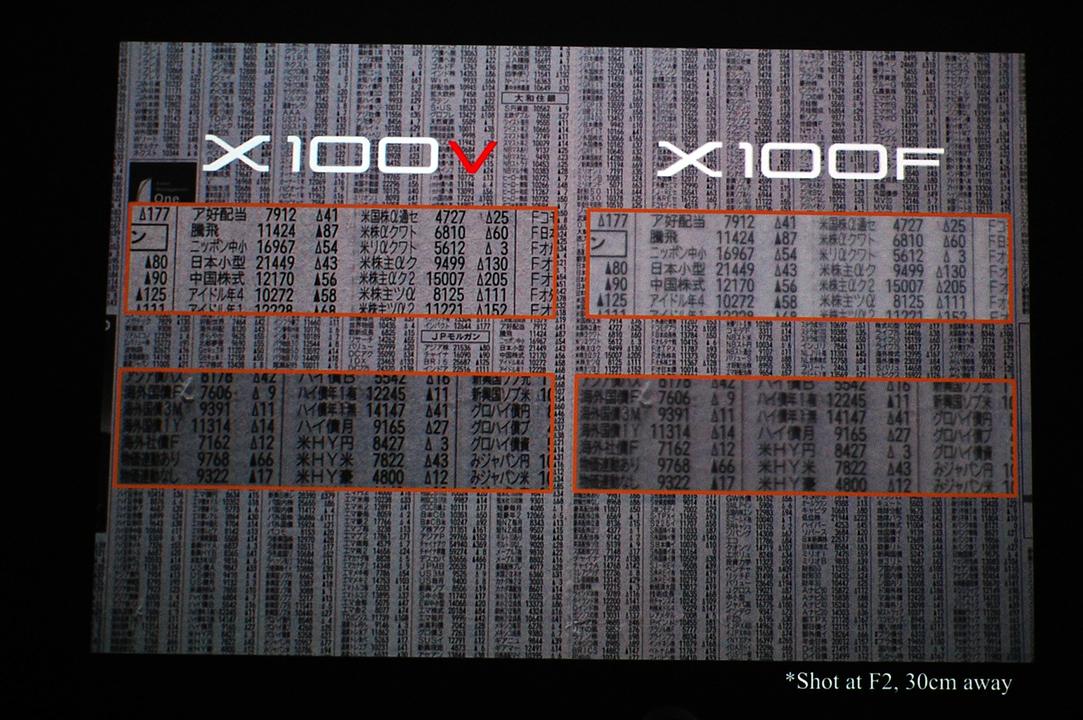 f:id:Studiocedarv:20200222074812j:plain