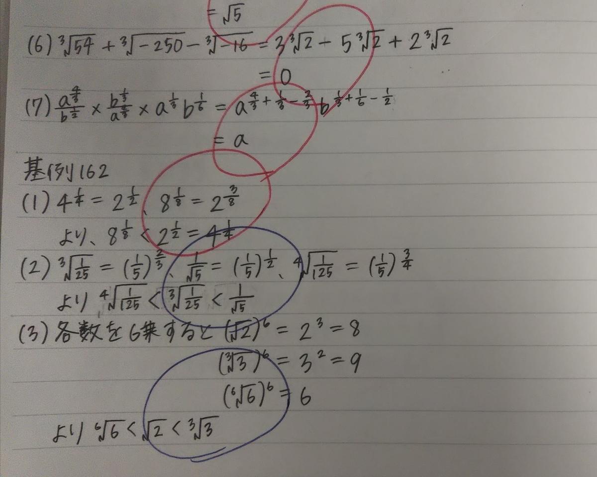 f:id:StudyAbroad:20200507152426j:plain