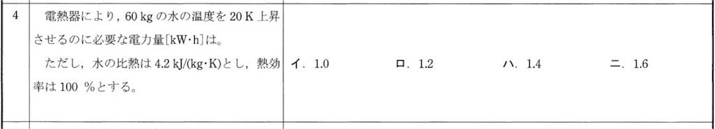 f:id:StudyRakko:20181030072832j:image