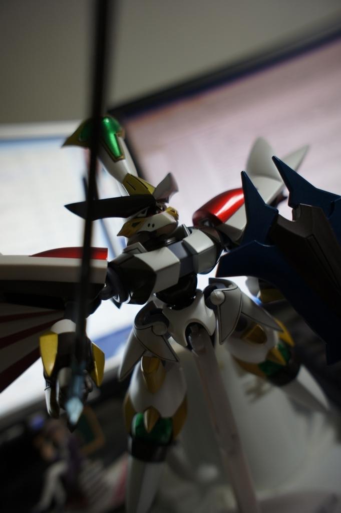 f:id:Su-37:20100926145937j:image:h100