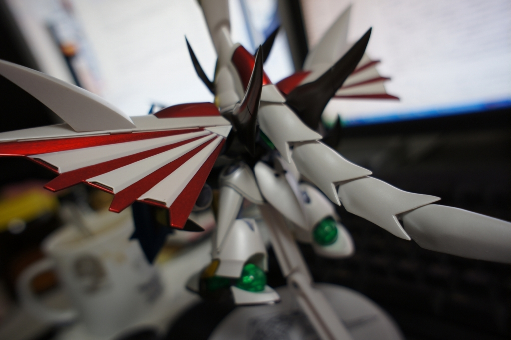 f:id:Su-37:20100926145944j:image:h100
