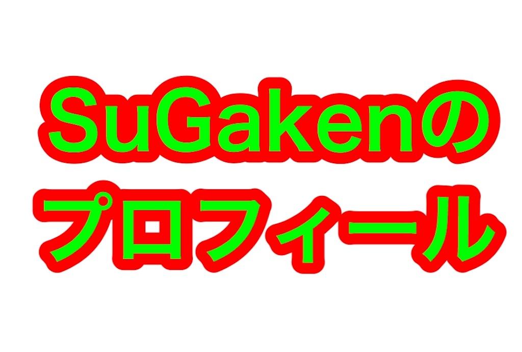 f:id:SuGakenLife:20170528101504j:image
