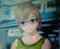 Hi! Rinko!