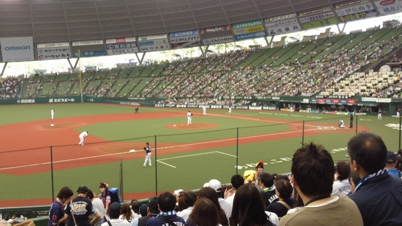 f:id:Subaru_Takeshima:20180406200846j:image:w250