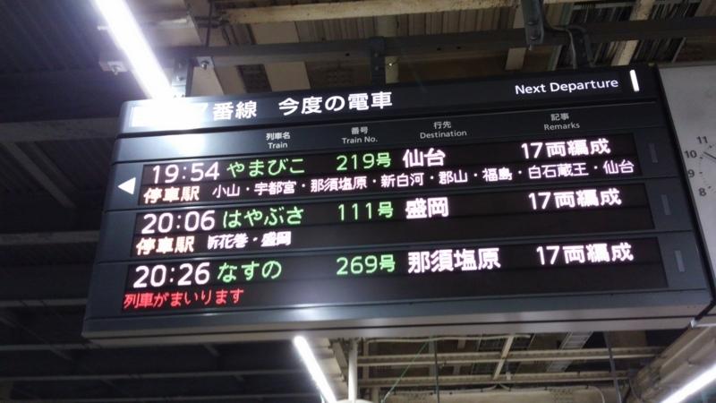 f:id:Subaru_Takeshima:20180406201344j:image:w250