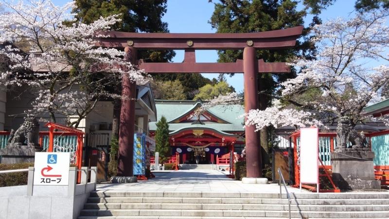 f:id:Subaru_Takeshima:20180406202544j:image:w250