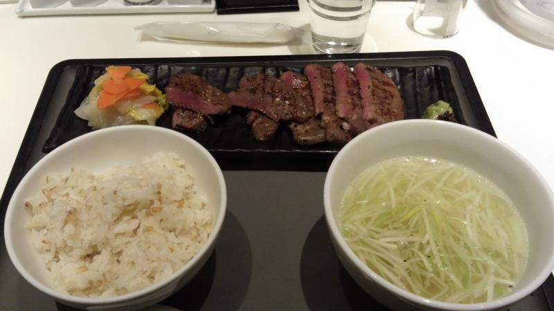f:id:Subaru_Takeshima:20180406204801j:image:w250